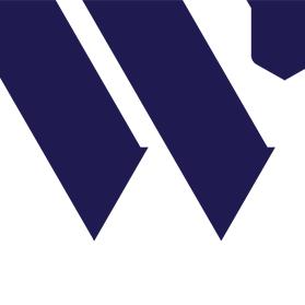 Westminster College - Salt Lake City