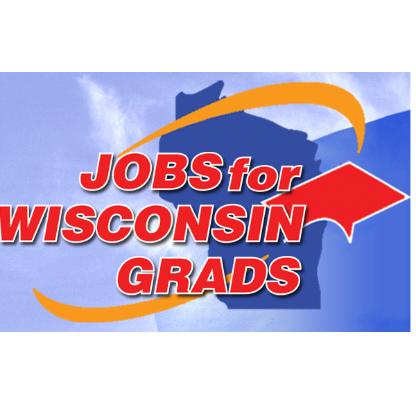 Jobs for Wisconsin Grads Consortium