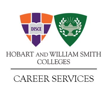 Hobart & William Smith Colleges
