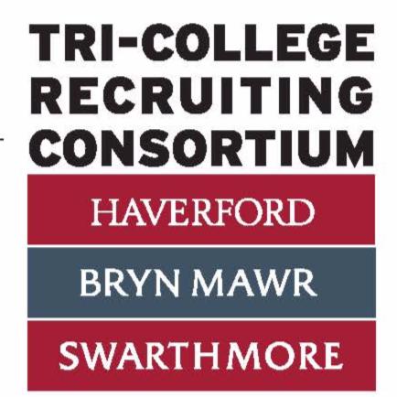 Tri-College Recruiting Consortium
