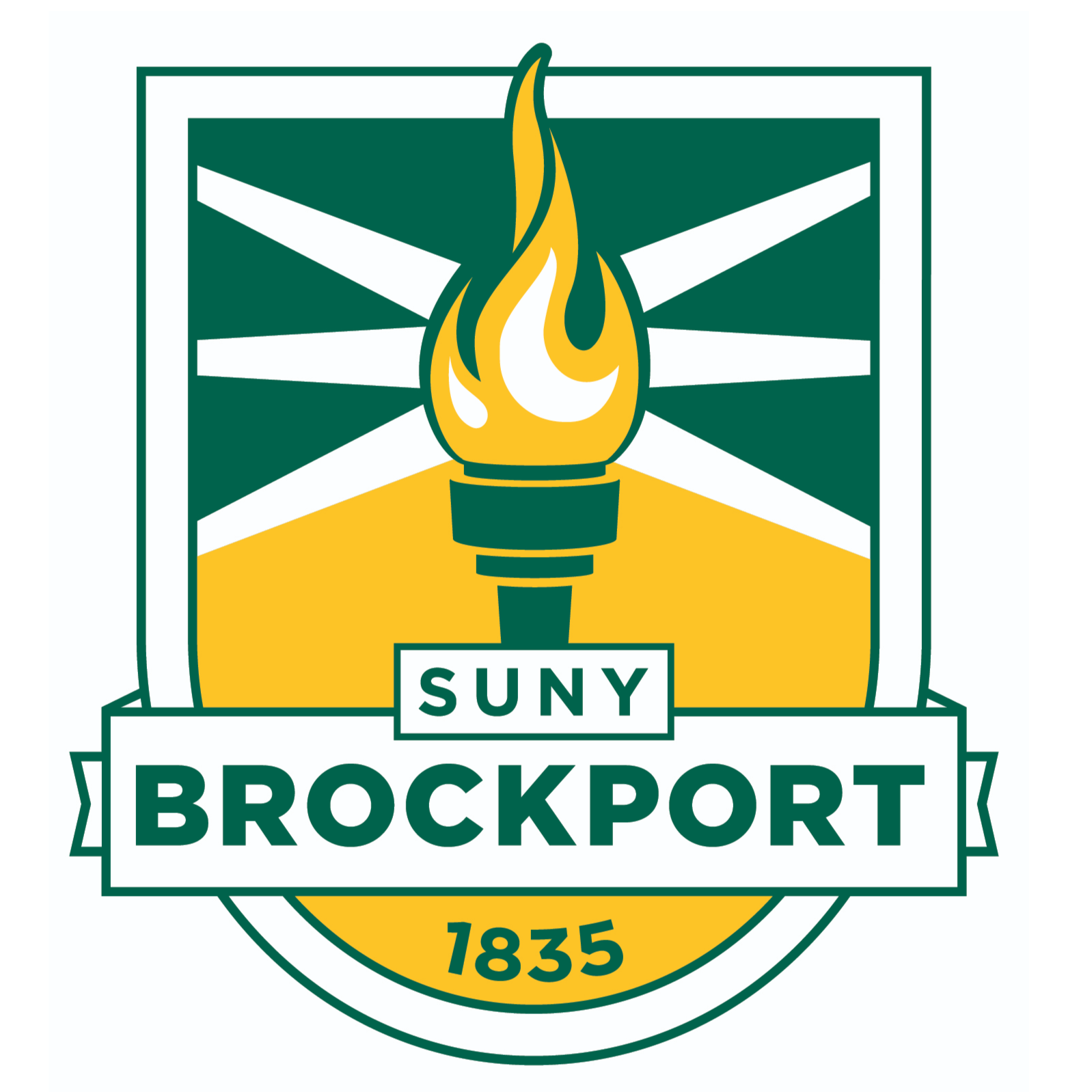 The College at Brockport, State University of New York