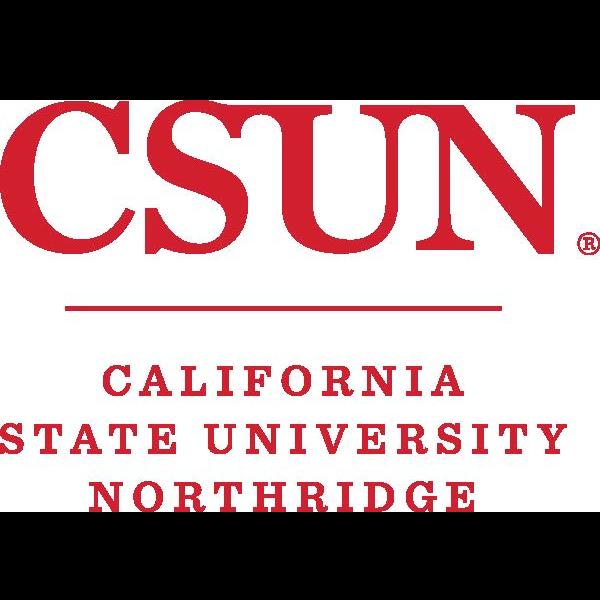 California State University, Northridge - David Nazarian College of Business and Economics