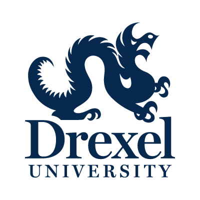Drexel University's MBA/MS Graduate LeBow College of Business