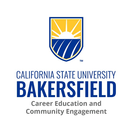 California State University - Bakersfield
