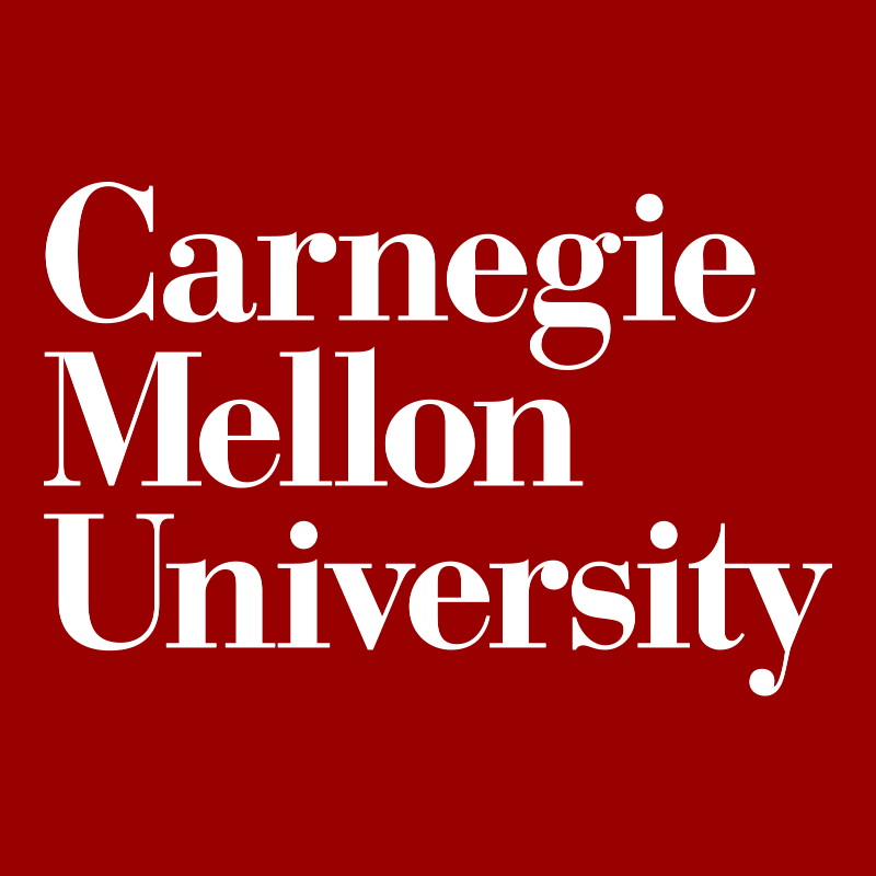 Carnegie Mellon University - CMU