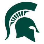 Michigan State University