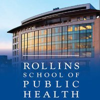 Rollins School of Public Health at Emory University