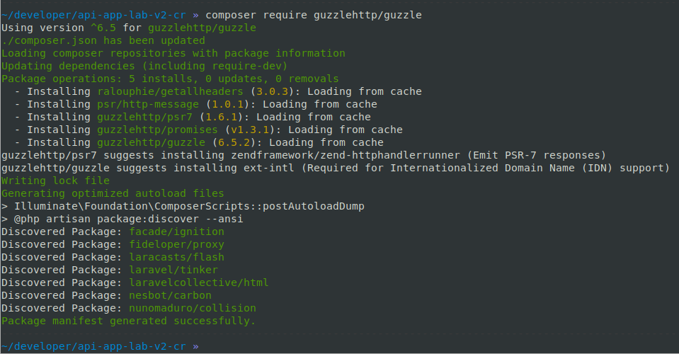 ../../_images/composer_install_guzzle.png