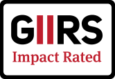 GIIRS Impact Rated - Platinum