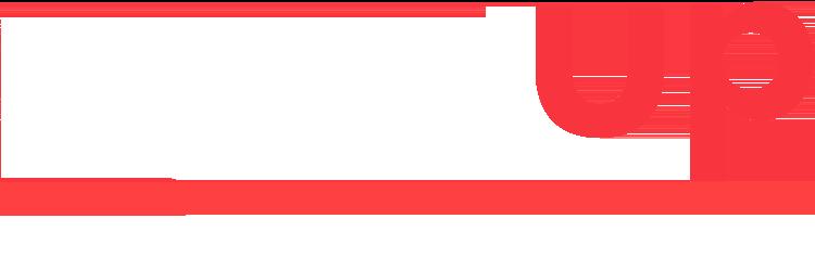 HandUp Detroit Logo