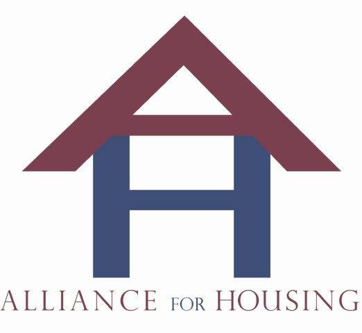 Alliance for Housing
