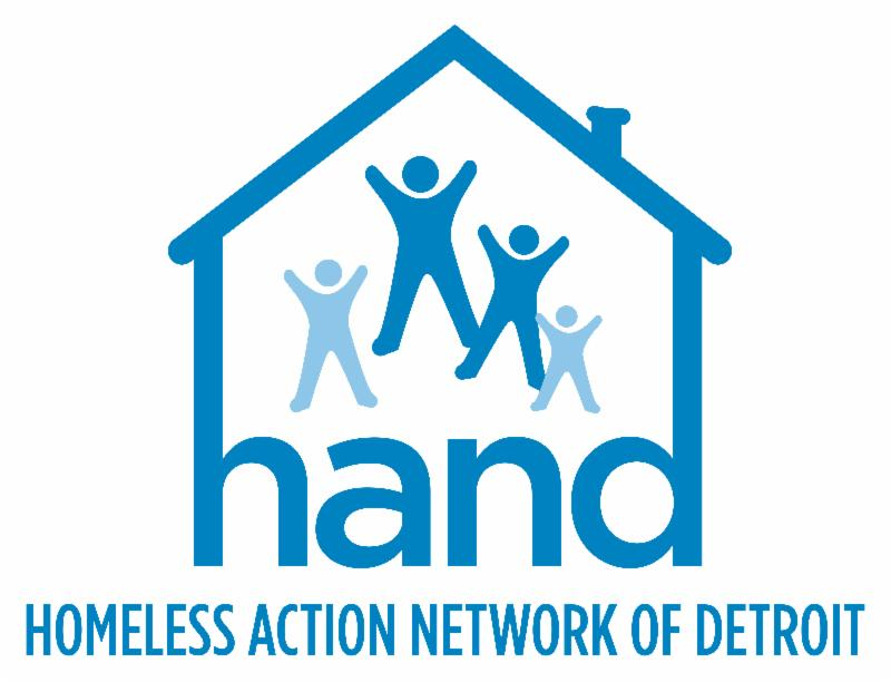 Homeless Action Network of Detroit