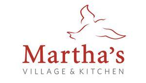 Martha\'s Village and Kitchen - HandUp Community Partner