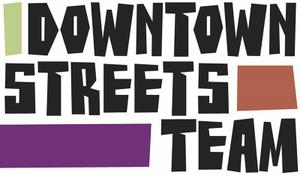 Image result for downtown streets team