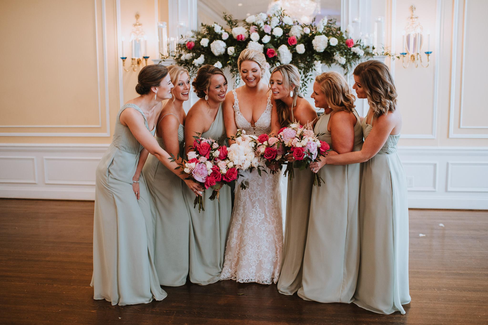 Ultimate Wedding Checklist, Ultimate Wedding Checklist