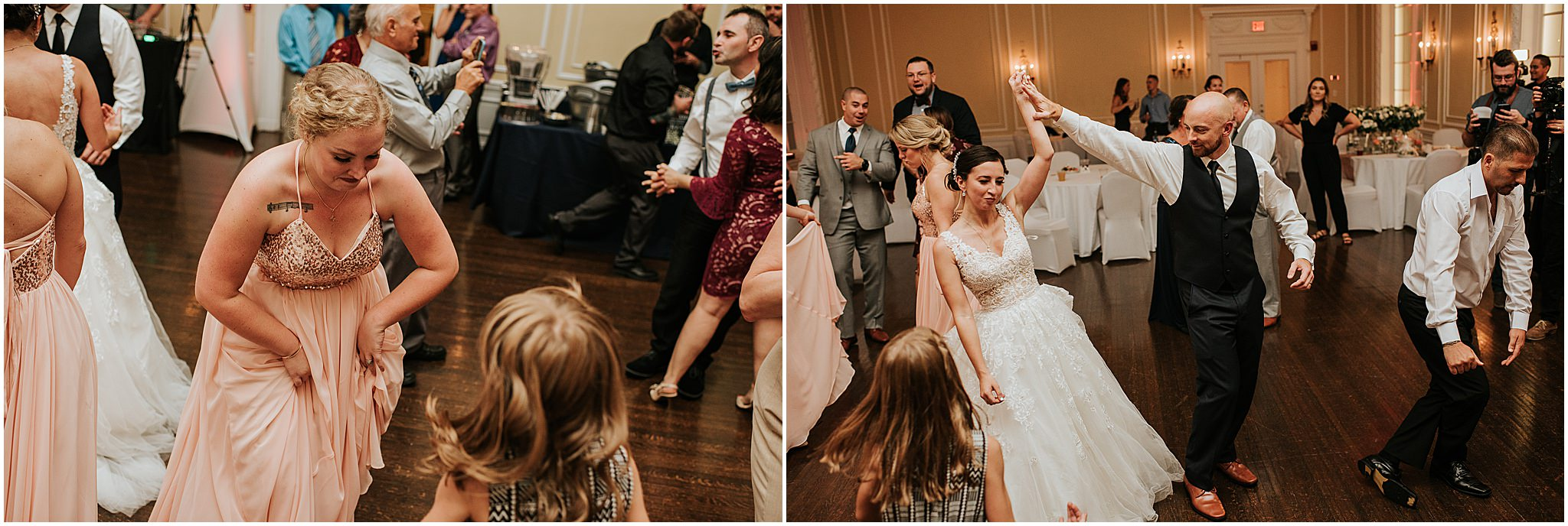 the patrick henry hotel,Roanoke Wedding Photographer,Wedding Photographer,Wedding, Maria & Brandon The Patrick Henry Ballroom Roanoke VA