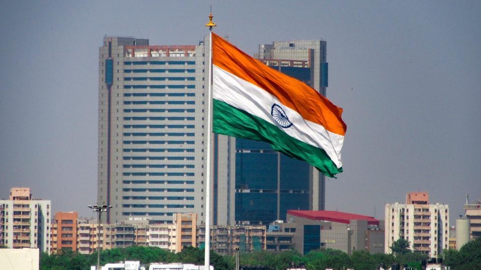 طلب الهند على الوقود يتراجع 0.1% على أساس سنوي في ديسمبر - جريدة حابي