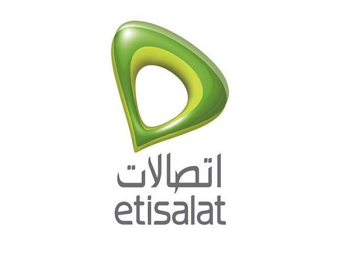 اتصالات مصر تختبر تكنولوجيا 5G على الشبكات التجارية مع إريكسون - جريدة حابي