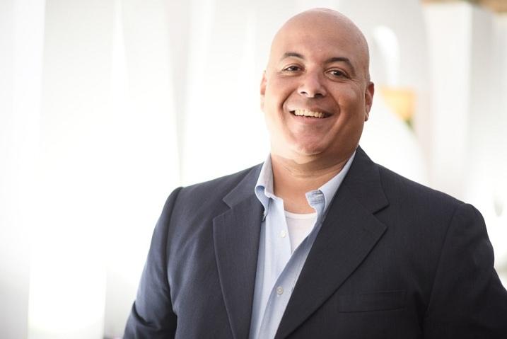 المدير التنفيذي: سامسونج إلكترونيكس تقدم باقة متميزة من منتجاتها خلال معرض Cairo ICT 2019 - جريدة حابي