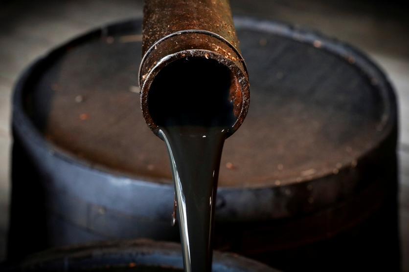 في استطلاع حابي.. 45% من التوقعات تشير إلى ارتفاع سعر برميل البترول فوق 65 دولارا - جريدة حابي