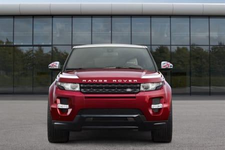 【野蠻紳士|Evoque】獨家Range Rover 路虎極光 全地形跑旅 台北‧台中經典一日遊路線【台灣高級豪華商務包車旅遊】