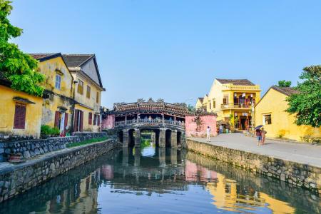 【疯越南一日游】胡志明市湄公河三角洲+美托+槟知