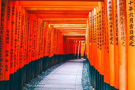京阪神奈良南紀和歌山電車精緻五日國泰航空