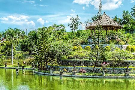 新漫活峇里島五天四夜舒活療癒天堂為享樂而生的天堂島