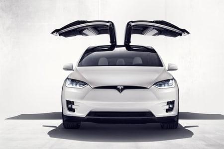 【遇見未來|Model X】獨家TELSLA 特斯拉頂級電動跑旅 台北‧台中經典一日遊路線【台灣高級豪華商務包車旅遊】