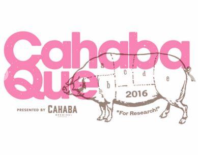 CahabaQue BBQ