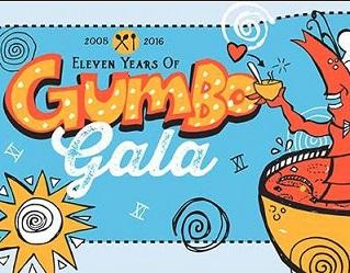 Gumbo Gala
