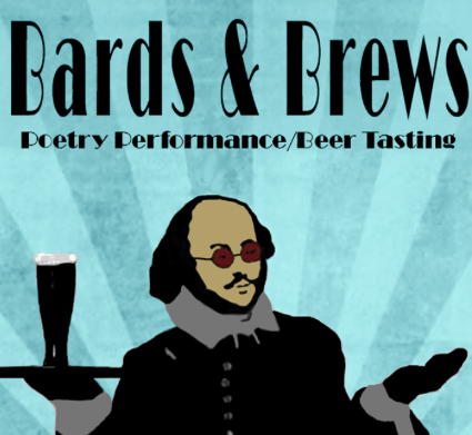Bards & Brews