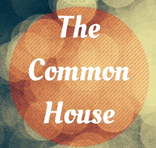 The Common House Logo