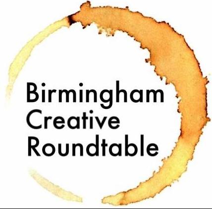 Birmingham Creative Roundtable