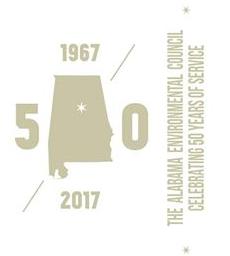 AEC Green Tie Affair 50th Anniversary