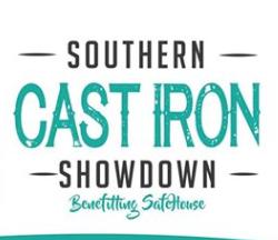 Southern Cast Iron Showdown 2017