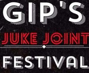 Gip's Juke Joint Festival
