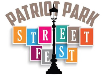 Patriot Park Street Fest