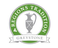 Regions Tradition Logo
