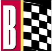 Barber Motor Sports Logo