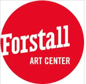 Forsall Art Center Logo