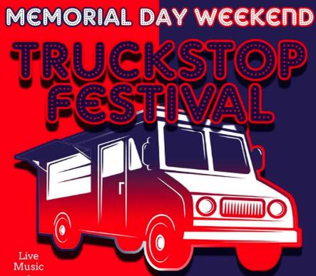TruckStop Festival