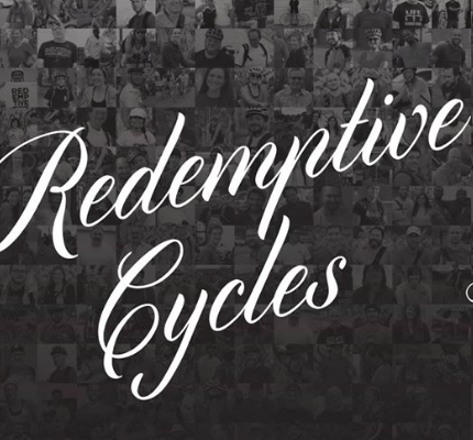 Redemptive Cycles Community Dinner