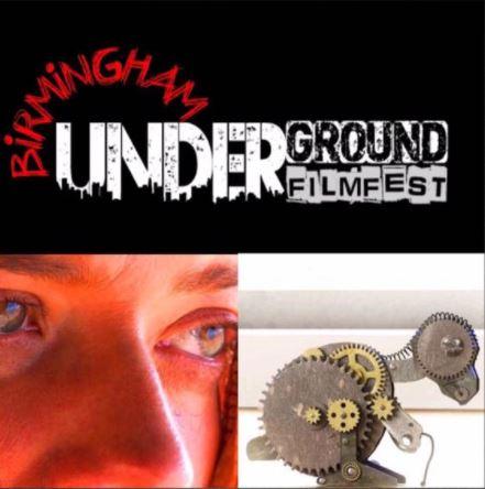 Underground Film Fest