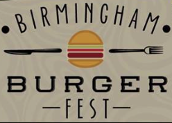 Birmingham Burger Fest