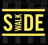 Sidewalk Film Festival Logo
