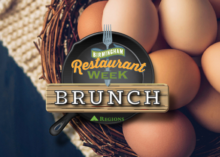 BRW2017 Harvest Brunch