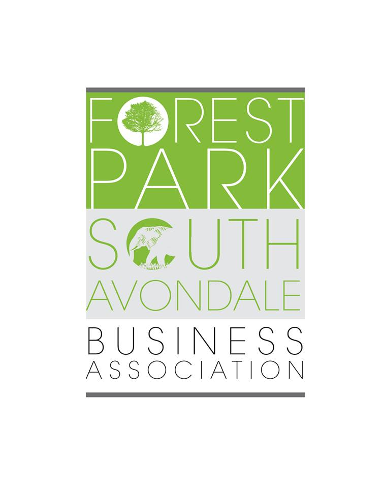 Forest Park Business Association