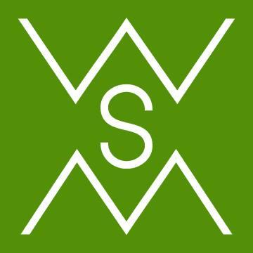 Woodlawn Street Market Logo