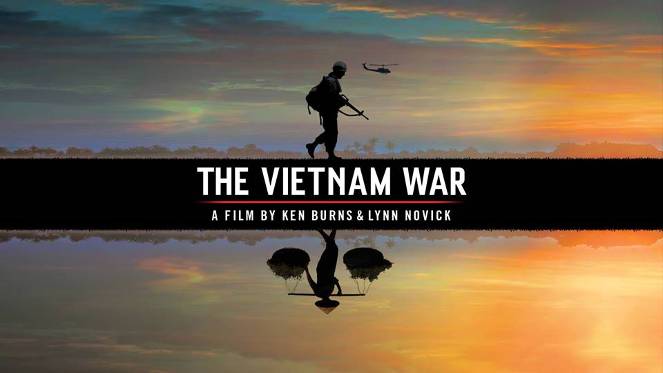 The Vietnam War Documentary Preview